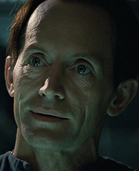 lance henriksen net worth